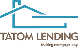 Tatom Lending